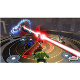 Switch mäng Marvel Ultimate Alliance 3: The Black Order