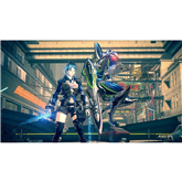 Switch mäng Astral Chain