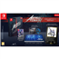 Switch mäng Astral Chain Collectors Edition (eeltellimisel)