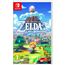 Switch mäng The Legend of Zelda: Links Awakening