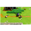 Switch mäng The Legend of Zelda: Links Awakening Limited Edition