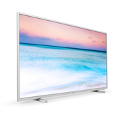 65 Ultra HD LED LCD-телевизор, Philips