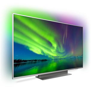 50'' Ultra HD LED LCD-teler Philips
