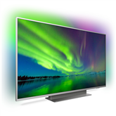 50 Ultra HD LED LCD-телевизор Philips
