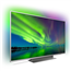 50 Ultra HD LED LCD-teler Philips