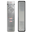 50 Ultra HD LED LCD-телевизор, Philips
