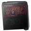 Desktop PC MSI Infinite X 9SD