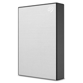Väline kõvaketas Seagate Backup Plus Portable (5 TB)