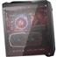 Lauaarvuti MSI Infinite A 9SC