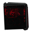 Desktop PC MSI Infinite A 8SC
