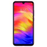 Смартфон Xiaomi Redmi Note 7 (32 ГБ)