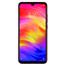 Nutitelefon Xiaomi Redmi Note 7