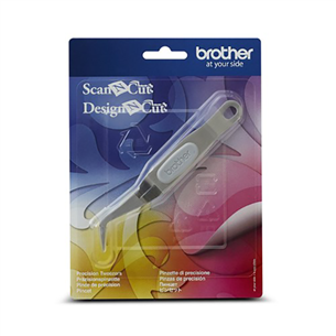 Tweezers for Cutting Machines Brother