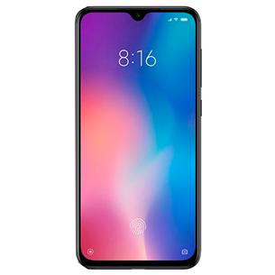 Nutitelefon Xiaomi Mi 9 SE (64 GB)