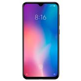 Smartphone Xiaomi Mi 9 SE (64 GB)