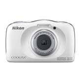 Digital camera Nikon COOLPIX W150