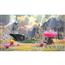 PS4 mäng Final Fantasy XIV: Shadowbringers