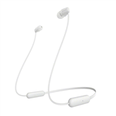 Wireless headphones Sony WI-C200