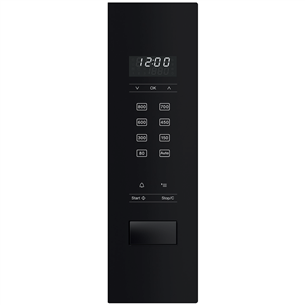 Built-in microwave Miele (17 L)