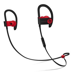 Wireless headphones Beats Powerbeats3