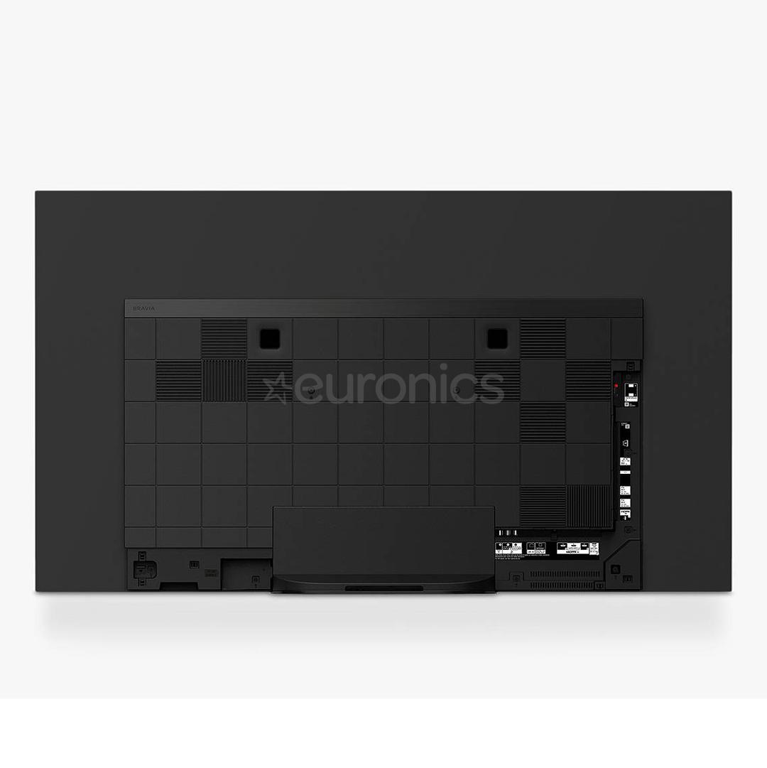 "55"" Ultra HD OLED TV Sony AG9"
