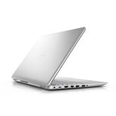 Sülearvuti Dell Inspiron 15 5584