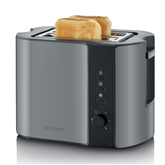 Toaster Severin