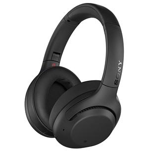 Mürasummutavad juhtmevabad kõrvaklapid Sony WH-XB900N WHXB900NB.CE7
