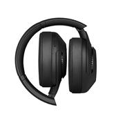 Mürasummutavad juhtmevabad kõrvaklapid Sony WH-XB900N