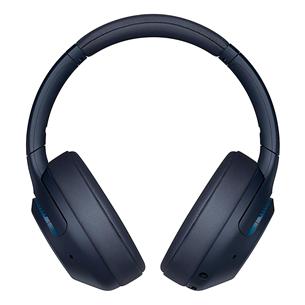 Wireless headphones Sony WH-XB900N