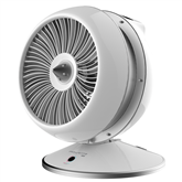 Soojapuhur + ventilaator Rowenta Air Force