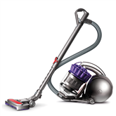 Vacuum cleaner Dyson Ball Parquet +