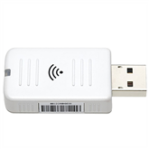 Adapter Epson Wireless LAN b/g/n