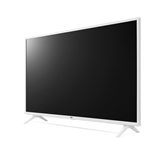 43 Ultra HD LED-teler LG