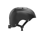 Helmet Hama adult (L / XL)