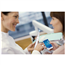 Elektriline hambahari Philips Sonicare DiamondClean Smart