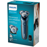 Pardel Philips series 6000