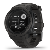 GPS-часы Garmin Instinct