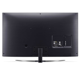 65 Ultra HD NanoCell LED LCD-teler LG