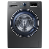 Washing machine Samsung (8 kg)