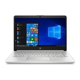 Ноутбук HP 14-dk0068no (2019)