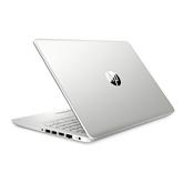 Sülearvuti HP 14-dk0068no