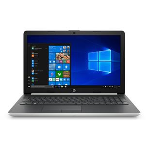 Sülearvuti HP 15-db1065no (2019)