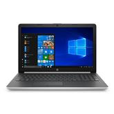 Notebook HP 15-db1065no