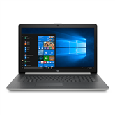 Notebook HP 17-ca1009no