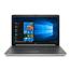 Sülearvuti HP 17-ca1009no (2019)