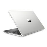 Sülearvuti HP 17-ca1009no
