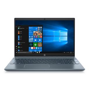 Sülearvuti HP Pavilion 15-cw1065no (2019)