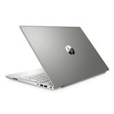 Sülearvuti HP Pavilion 15-cw1006no (2019)