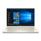 Ноутбук HP Pavilion 15-cw1007no (2019)